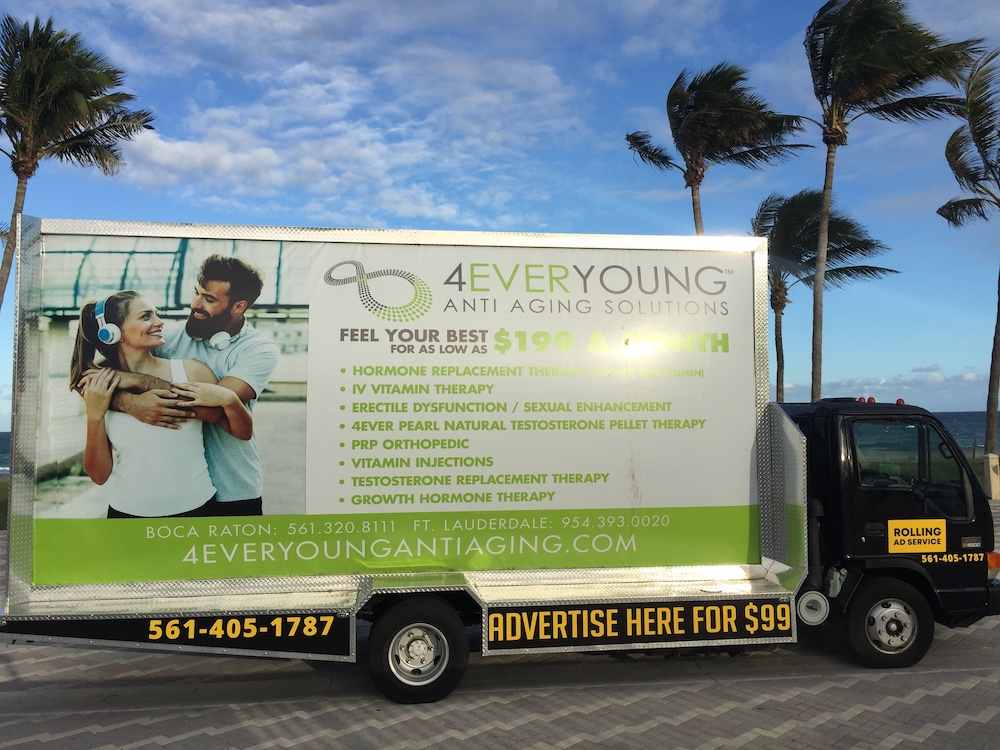 mobile-billboard-truck-boca-raton-
